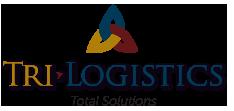 Tri-Logistics